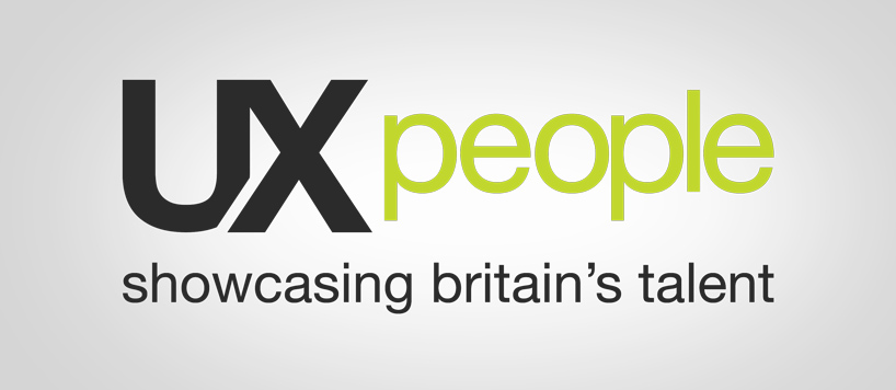 Branding for UX People