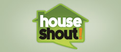Branding for HouseShout